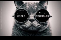 stumbles13
